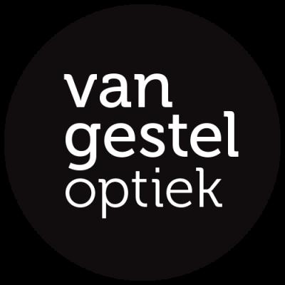 Van Gestel Optiek