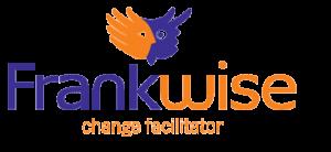 Frankwise, change facilitator