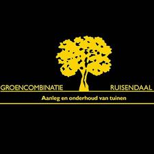 Groencombinatie Ruisendaal B.V.