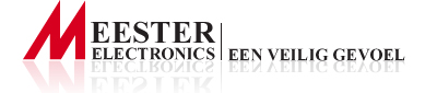Meester Electronics