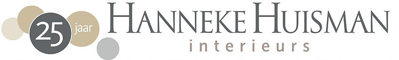 Hanneke Huisman Interieurs