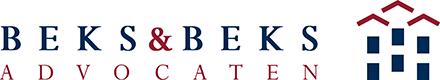 Beks & Beks Advocaten