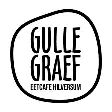 Eetcafe de Gulle Graef