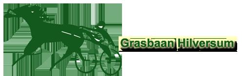 Stichting Grasbaan Hilversum