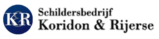 Koridon & Rijerse