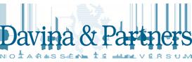 Davina & Partners