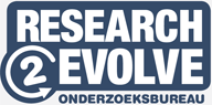 Research 2Evolve