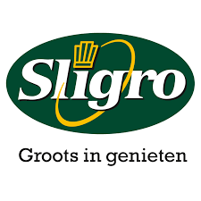 Sligro Hilversum