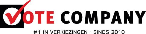 The Vote Company