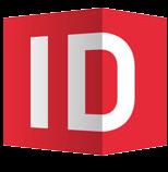 ID Bedrijfsmakelaars