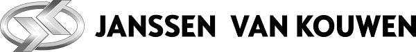 Janssen en Van Kouwen