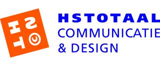 HSTotaal Communicatie & Design